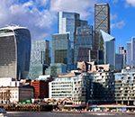 Le secteur immobilier européen croit aux leçons apprises alors que la morosité revient