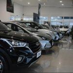 Avec une hausse estimée, les marques se concentrent sur les véhicules de la CPD