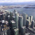le prix moyen d'une habitation dépassera bientôt le million $, selon le TRREB