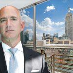 Le portefeuille immobilier de Jeff Bezos, d'une valeur de 500 millions de dollars : voyez toutes ses maisons de luxe