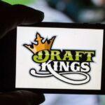 Boom des jeux d'argent en ligne dans le New Jersey et augmentation du stock de DraftKings