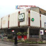 Centre Deux 2 | Lyon Pôle Immo