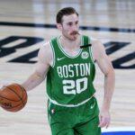 Classement des 5 pires signalements de l'Agence libre NBA 2020 | Rapport Bleacher