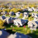 Collins : La proposition 19 propose une approche pour libérer l'inventaire des logements