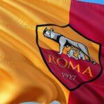 Comme l'estiment les Roms, le bilan est très rouge. Friedkin prêt à lever des fonds