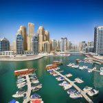 Dubaï enregistre 51 414 transactions immobilières pour une valeur de plus de 175 milliards de Dh en 2020
