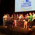 Rejoignez le EU-Startups CLUB | EU-Startups