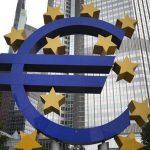 Covid-19 - Effets sur le marché immobilier européen