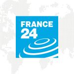 L'escroquerie immobilière de 65 millions de dollars au Maroc - France 24