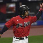 Fait ou fiction : Donner du sens aux dernières rumeurs sur la libéralisation et le commerce de MLB | Rapport sur les blanchisseurs