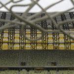 Football & business | Droits de dénomination : la Juventus première en Italie, 9 millions d'estimations pour le nouveau San Siro