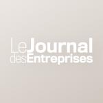 Immobilier de bureaux en chute dans la métropole Aix-Marseille Provence - Le Journal des Entreprises