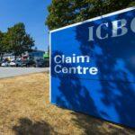 L'ICBC introduit un estimateur en ligne - Combien allez-vous économiser ?