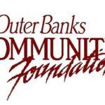 La Fondation communautaire accepte désormais les demandes de bourses d'études ; 178 000 $ disponibles en 2021