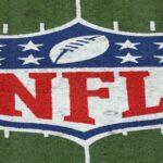 La réduction du plafond salarial de la NFL va créer une saison morte 2021 pour les équipes et les agents libres | Rapport sur les blanchisseurs
