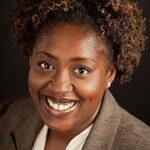 Le DOJ poursuit la Pearl Property Company pour discrimination raciale | Jackson Free Press