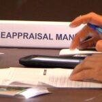 Le bureau fiscal du comté de Cuyahoga met en ligne un estimateur de taxes foncières