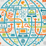 Le marché de l'apprentissage en ligne Udemy collecte jusqu'à 100 millions de dollars pour une valeur de 3,32 milliards de dollars