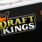 Les actions de DraftKings sont un espoir pour les paris en ligne. L'analyste a des doutes.