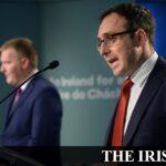 Les consommateurs irlandais mis en garde contre les nouveaux frais d'achat en ligne