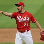 Les meilleurs points d'atterrissage pour les meilleurs agents libres de MLB 2020-21 | Rapport sur les blanchisseurs