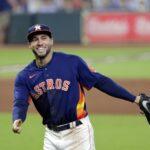 Les points d'atterrissage parfaits pour les plus grands noms de la classe MLB de 2020 | Rapport sur les gradins