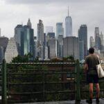 Les propriétaires de Manhattan offrent en moyenne deux mois de loyer gratuit