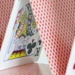 Les revenus des paris sportifs américains sont-ils gonflés par les paris gratuits et les bonus ?
