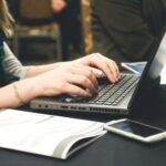 Les services de rédaction d'essai les moins chers en ligne aujourd'hui : Des articles de premier ordre au bon prix - Distribution gratuite de communiqués de presse en ligne