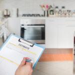 L'évaluation des biens immobiliers en ligne : quelle est son exactitude ?
