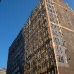 L'offre FIT de logement gratuit aux travailleurs licenciés n'est pas vraiment gratuite