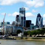 Les plus gros acheteurs étrangers de biens immobiliers de luxe à Londres