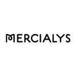 Mercialys : Mise à jour sur les nouvelles mesures de fermeture des magasins non alimentaires annoncées par le gouvernement français le 29 janvier 2021