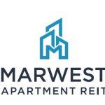 Marwest Apartment REIT annonce un projet d'opération admissible