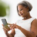 Meilleurs prêteurs hypothécaires en ligne | Taux d'intérêt
