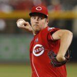 Mise à jour des 25 principaux agents libres disponibles de MLB après une vague d'activité | Rapport sur les blanchisseurs