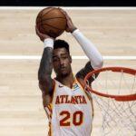 Mise à jour du rapport 2021 du Big Board de la NBA sur les agences libres | Bleacher