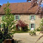 Acheter un logement en France : voici ce que vous devez savoir sur l'achat d'un logement en France cette année | Logements et propriétés