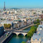 Les meilleures villes d'Europe pour investir dans l'immobilier en 2021 > Magazine CEOWORLD