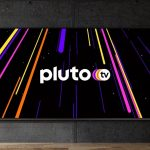 Pluto TV va être lancée en France avec 40 chaînes