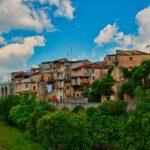 Pour 1 $, vous pouvez acheter une maison dans la ville italienne de Calabre, sans covidités, avec moins de restrictions que jamais