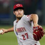 Prédictions trop précoces pour le Top 2021 des agents libres de MLB | Rapport sur les blanchisseurs