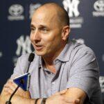 Prévision de l'agressivité de votre équipe MLB dans Free Agency, Trade Market | Rapport Bleacher
