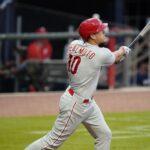 Projection des contrats des 10 premiers agents libres de MLB de la classe 2020 | Rapport sur les blanchisseurs