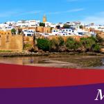 La société immobilière Chestertons ouvre une succursale au Maroc