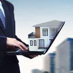 Les logiciels immobiliers pour les constructeurs et les agents immobiliers ouvrent de nouvelles perspectives et franchissent un nouveau palier l'année prochaine par Yardi Systems Inc, Microsoft, SAP SE, RealPage Inc, IBM Corporation - KSU