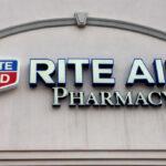 Rite Aid étend les tests COVID-19 gratuits ; obtenez des conseils fiscaux gratuits lors du webinaire de l'IRS - Orange County Register