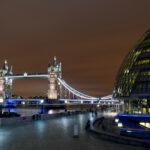 """Sadiq Khan lance un outil en ligne pour éradiquer les """"propriétaires voyous"""" de Londres"""