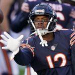 Sur quelles équipes de la NFL les meilleurs agents libres devraient-ils atterrir ? | Rapport sur les gradins