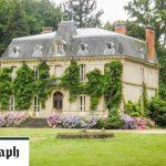 trouver la propriété française idéale pour vous